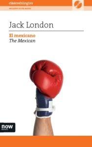 el-mexicano-edicion-bilingue-espanol-inglescd-9788494027222